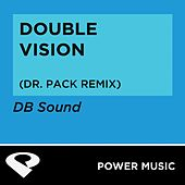 Play & Download Double Vision - EP by DB Sound | Napster