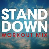 Play & Download Stand Down - Single by Fringe | Napster