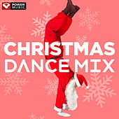 Play & Download Christmas Dance Mix by Various Artists | Napster