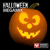 Halloween Megamix by Power Music