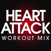 Play & Download Heart Attack by DB Sound | Napster