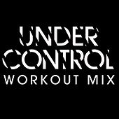 Play & Download Under Control - Single by DB Sound | Napster