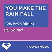 Play & Download You Make the Rain Fall - EP by DB Sound | Napster