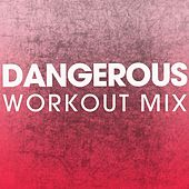 Play & Download Dangerous - Single by DB Sound | Napster