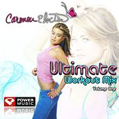 Play & Download Carmen Electra's Ultimate Workout Mix Vol. 1 by Various Artists | Napster
