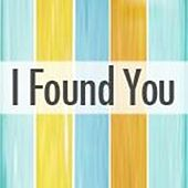 Play & Download I Found You - Single by DB Sound | Napster