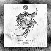 Play & Download Lastsleep (1944 - 1946) by Silent Planet | Napster