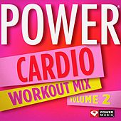 Play & Download Shape Cardio Workout Mix Vol. 2 (60 Minute Non-Stop Workout Mix Moderate Pace (130 BPM) ) by Various Artists | Napster