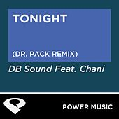Play & Download Tonight - EP by DB Sound | Napster