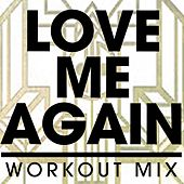 Play & Download Love Me Again - Single by DB Sound | Napster