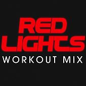 Play & Download Red Lights - Single by DB Sound | Napster