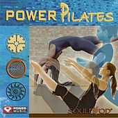 Power Pilates by Various Artists