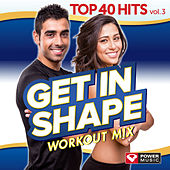 Play & Download Biggest Loser Workout Mix - Top 40 Hits Vol. 3 (60 Minute Non Stop Workout Mix) [128-132 BPM] by Various Artists | Napster