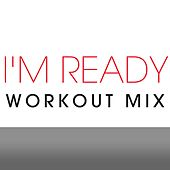 Play & Download I'm Ready - Single by DB Sound | Napster