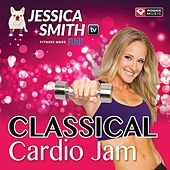 Jessica Smith Tv - Classical Cardio Jam by Power Music