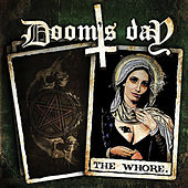 The Whore by Doomsday