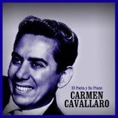 El Poeta y Su Piano by Carmen Cavallaro