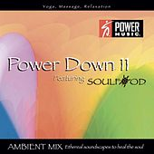Power Down 11 by Various Artists