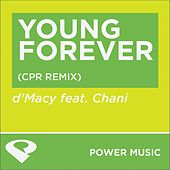 Play & Download Young Forever-Ep by Chani | Napster