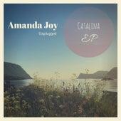 Catalina (Unplugged) - EP de Amanda Joy