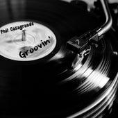 Groovin' (Hammond B3-Remix) by Phil Casagrande