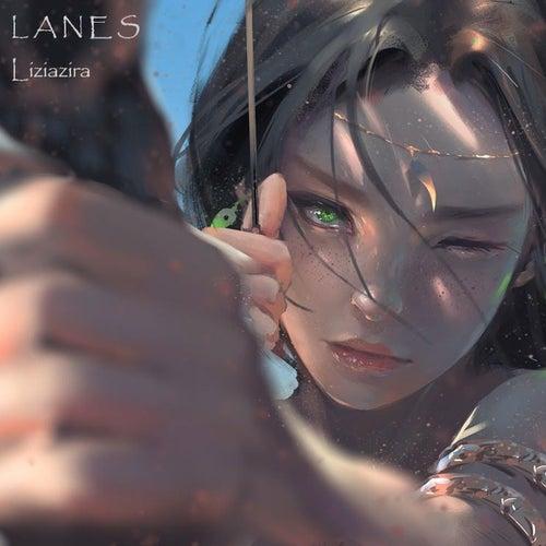 Liziazira by Lanes