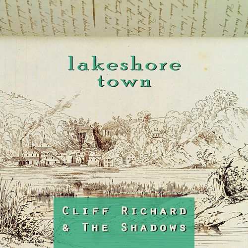 Lakeshore Town di Cliff Richard