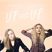 Up and Up by Lennon & Maisy