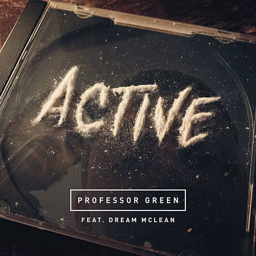 Active by Professor Green