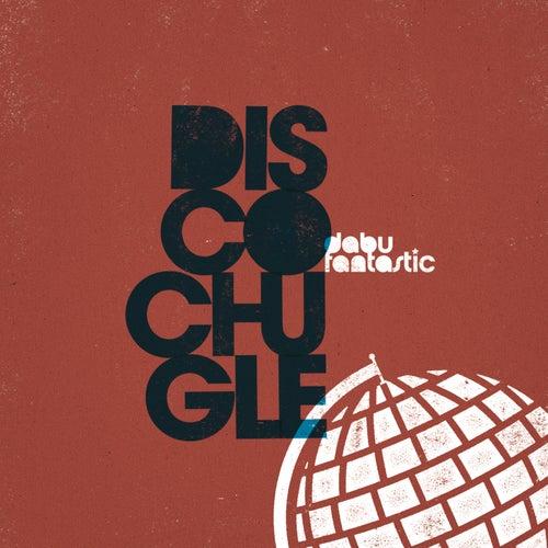 Discochugle by Dabu Fantastic