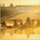 Play & Download Roland, LWV65: Air, Deux insulaires by Christophe Rousset | Napster