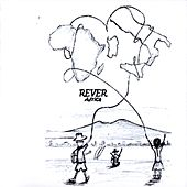 Play & Download Africa by Rever | Napster