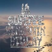 Play & Download La Superbe by Benjamin Biolay | Napster