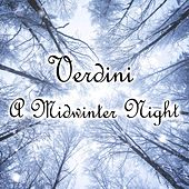 Play & Download A Midwinter Night by Verdini | Napster