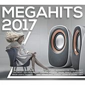 Play & Download Megahits 2017 by Various Artists | Napster