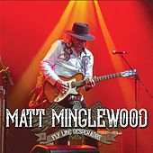 Play & Download Fly Like Desperados by Matt Minglewood | Napster