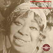 Play & Download Ma Rainey by Ma Rainey | Napster