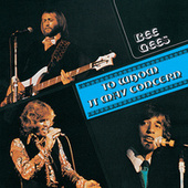 Play & Download To Whom It May Concern by Bee Gees | Napster