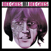 Play & Download Idea by Bee Gees | Napster
