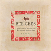 Play & Download Tales From The Brothers Gibb by Bee Gees | Napster