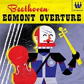 Egmont by Various Artists