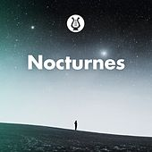 Play & Download Nocturnes by Various Artists | Napster