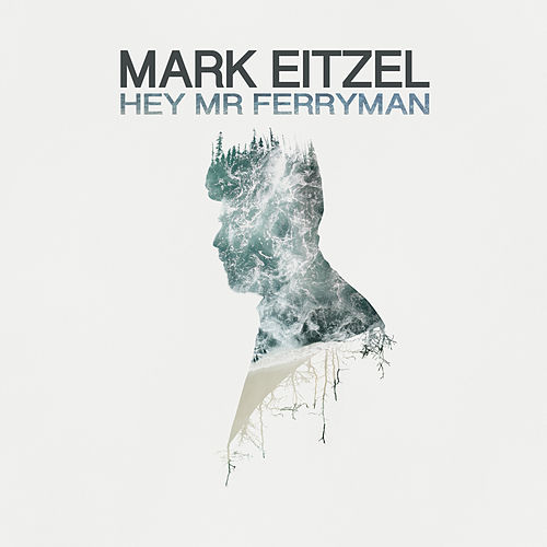 An Answer by Mark Eitzel