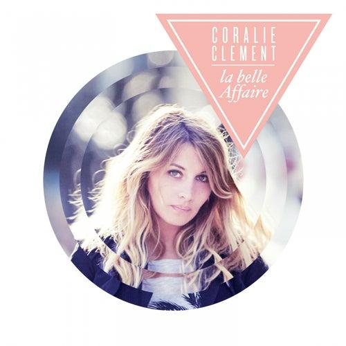 A la Longue by Coralie Clement