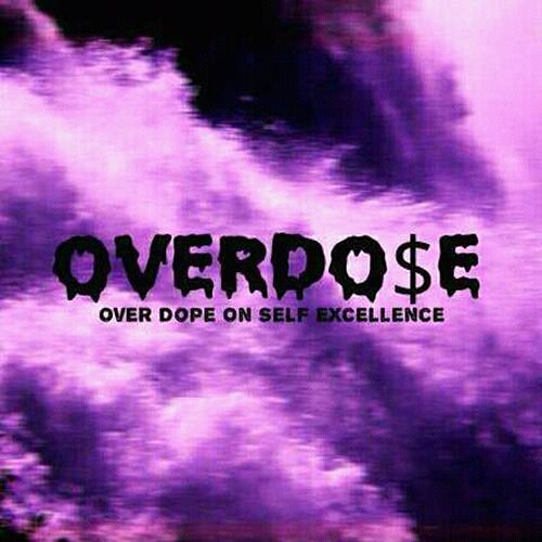 Play & Download Over Dope on Self Excellence by Overdose | Napster
