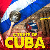 A Taste Of Cuba by Various Artists