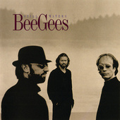 Play & Download Still Waters by Bee Gees | Napster