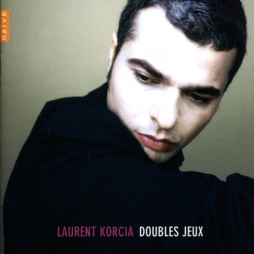 Play & Download Si Vous l'aviez compris by Laurent Korcia | Napster