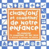 Play & Download Il court il court le furet by Jean-François Alexandre | Napster