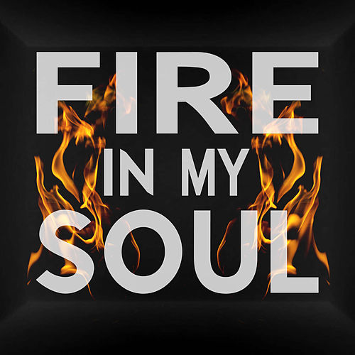 Fire In My Soul de Walk off the Earth